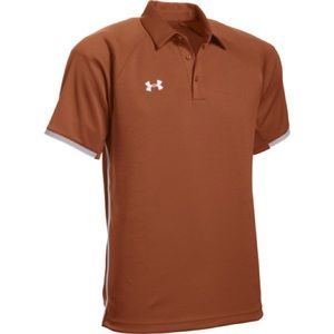Under Armour UA RIVAL MEN'S POLO XL